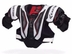 Hockey udstyr
