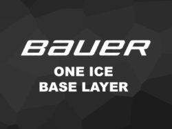 One Ice base Layer