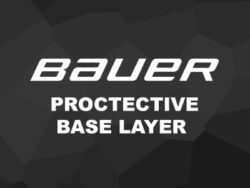 Proctective Base Layer